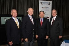 State of the County 2012