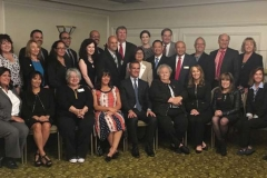 2016 Mayors Luncheon