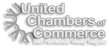United Chambers of Commerce San Fernando Valley & Region